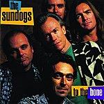 The Sundogs To The Bone