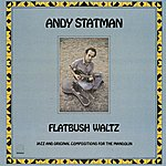 Andy Statman Flatbush Waltz