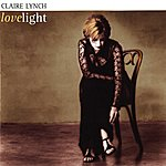 Claire Lynch Love Light