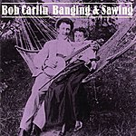 Bob Carlin Banging & Sawing