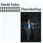 David Grier Freewheeling