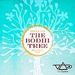 Steve Vai The Bodhi Tree (Vaitunes #7) - Single