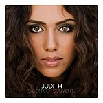 Judith Si L'on S'en Souvient...