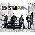 Lonestar Simply The Hits