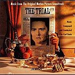 Carl Davis The Trial