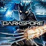 Junkie XL Darkspore