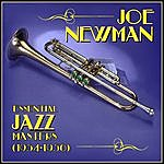 Joe Newman Essential Jazz Masters (1954-1956)