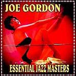 Joe Gordon Essential Jazz Masters