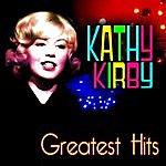 Kathy Kirby Greatest Hits