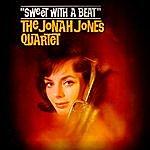 The Jonah Jones Quartet Sweet With A Beat