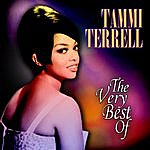 Tammi Terrell The Very Best Of