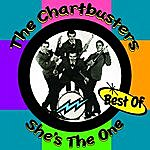 The Chartbusters She's The One - The Best Of