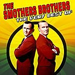 The Smothers Brothers The Very Best Of