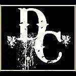 dC Handle My Biz