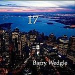 Barry Wedgle 17