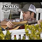 Doug McCormick The Last Country Song