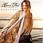 Hannah Ford Radiance