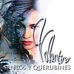 Valentina Santos Y Querubines