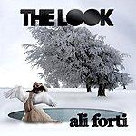 Look Ali Forti - Single