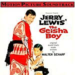 Muir Mathieson The Geisha Boy (Music From The Original 1958 Motion Picture Soundtrack)