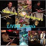 Quantum Quantum Trio Live @ Zumix
