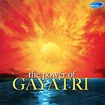 Anup Jalota The Power Of Gayatri