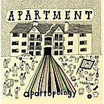 Apartment Apartopology