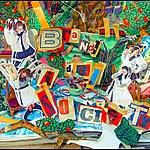 Bis Brand-New Idol Society