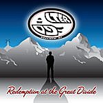 Alter Ego Redemption At The Great Divide