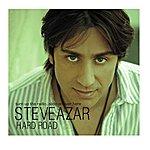 Steve Azar Hard Road - Single