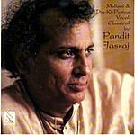 Pandit Jasraj Multani & Din Ki Puriya