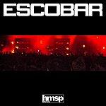 Escobar Trajectory (Volume Four)