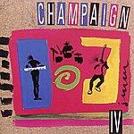 Champaign Champaign IV
