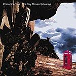 Porcupine Tree The Sky Moves Sideways