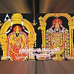Ramana Sri Srinivasa Padmavathi Kalyanamu
