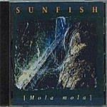Sunfish Mola - Mola
