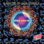 Total Eclipse A Taste Of Goa Trance