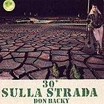 Don Backy Sulla Strada