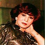 Fayza Ahmed Bsital Alaya