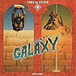 Galaxy Very 1st Stone