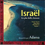 Adama Israël, Les Plus Belles Chansons