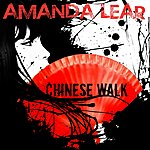 Amanda Lear Chinese Walk