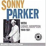 Sonny Parker With Lionel Hampton