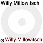 Willy Millowitsch Willy Millowitsch