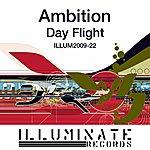 Ambition Day Flight