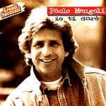 Paolo Mengoli Io Ti Daro'