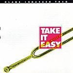 Klaus Ignatzek Take It Easy