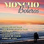 Moncho Moncho Boleros