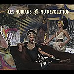 Les Nubians Nü Revolution