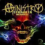 Ministry Stigmata (Remixes)
